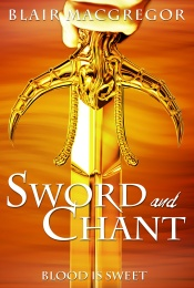 SwordAndChant-cover1-white-2500px