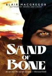 TWO502-SandOfBone-cover-2400