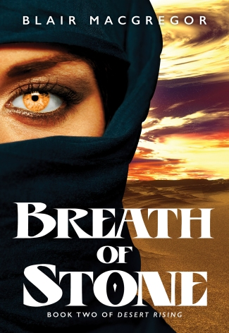 522-BreathOfStone-cover - Copy